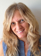 Prof. Lynn Schler