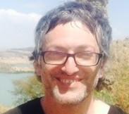 Dr. Leonardo Cohen