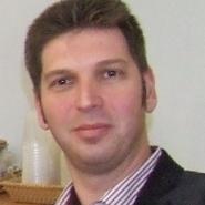 Dr. Avishai Ben-Dror