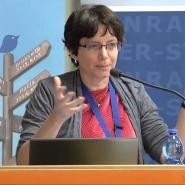 Prof. Ruth Ginio
