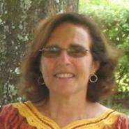 Dr. Anita Nudelman