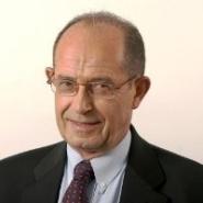 פרופ' צבי בנטואיץ