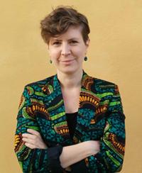 Dr. Miri Stryjan